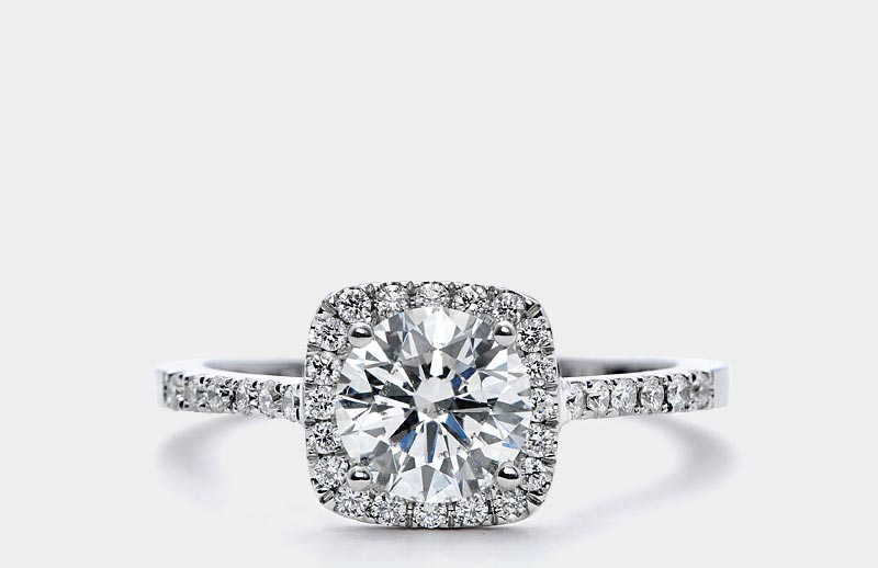 Bridal Find a beautiful ring for a beautiful person Lee Anns Fine Jewelry Russellville, AR